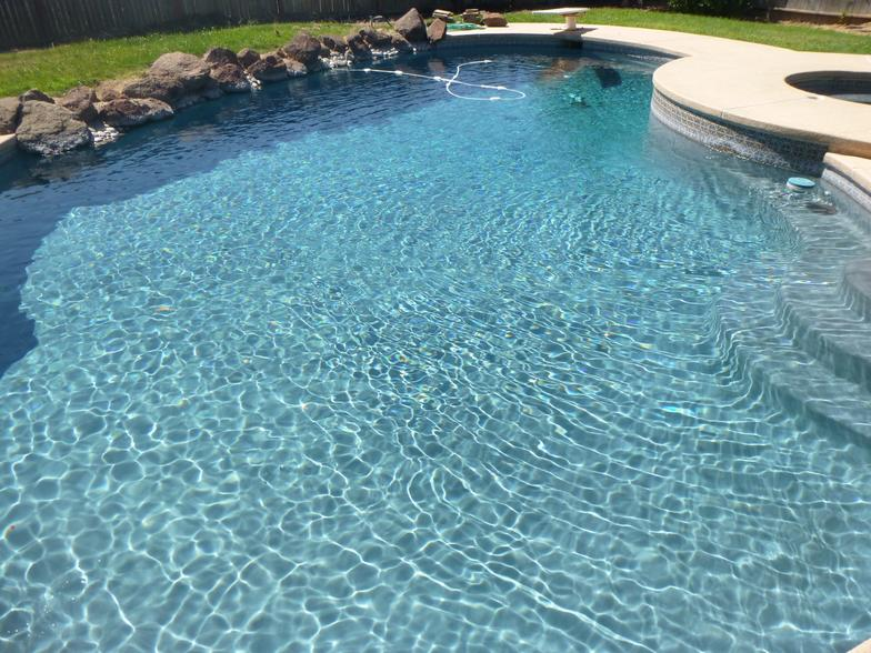 Smith Pool Service Roseville Pool Service Granite Bay Pool Service Sacramento Pool Service